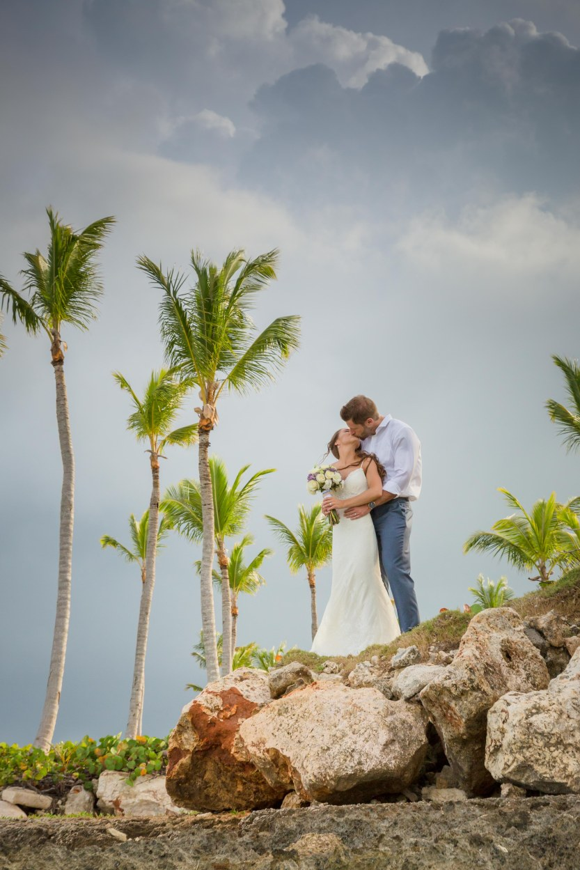 Wedding Photography Punta Cana ambrogetti Ameztoy Photo Studio Alsol Sancuary Cap Cana-109