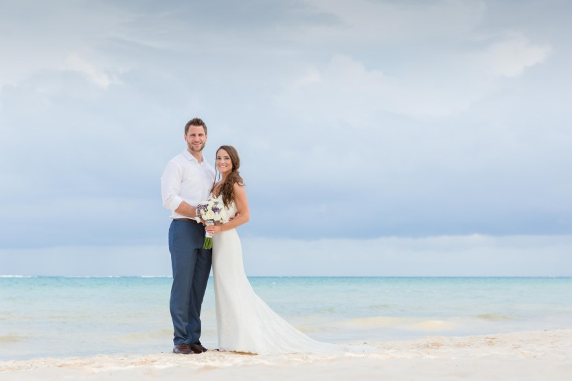 Wedding Photography Punta Cana ambrogetti Ameztoy Photo Studio Alsol Sancuary Cap Cana-129
