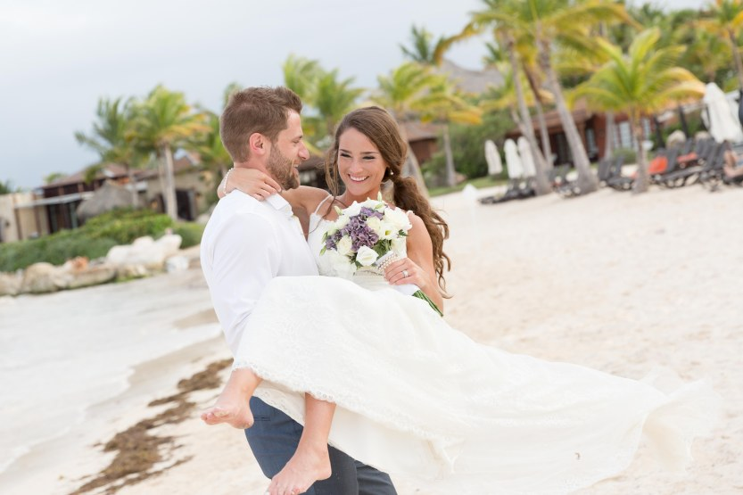 Wedding Photography Punta Cana ambrogetti Ameztoy Photo Studio Alsol Sancuary Cap Cana-138