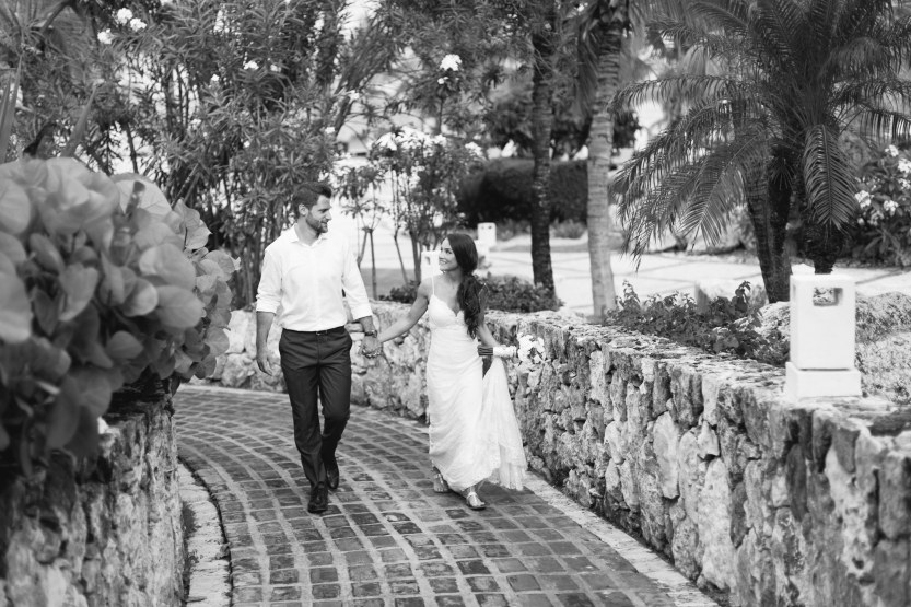 Wedding Photography Punta Cana ambrogetti Ameztoy Photo Studio Alsol Sancuary Cap Cana-146