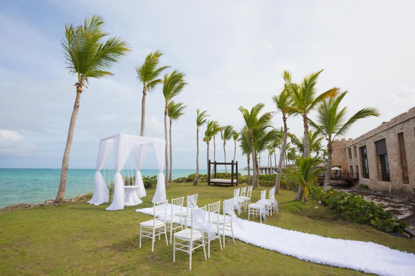Wedding Photography Punta Cana ambrogetti Ameztoy Photo Studio Alsol Sancuary Cap Cana-24