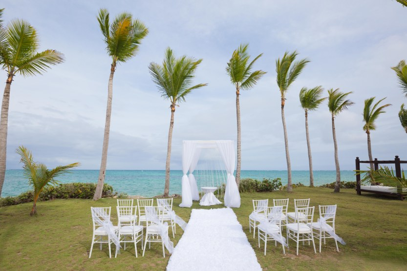 Wedding Photography Punta Cana ambrogetti Ameztoy Photo Studio Alsol Sancuary Cap Cana-3