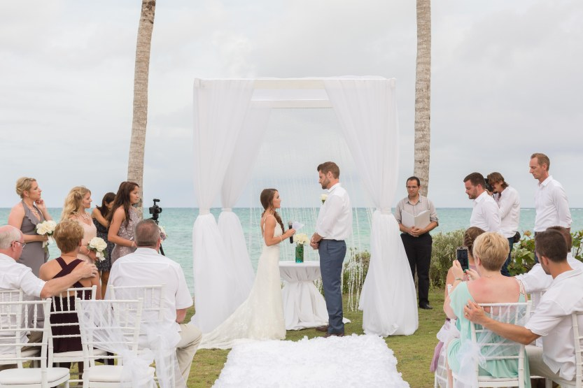 Wedding Photography Punta Cana ambrogetti Ameztoy Photo Studio Alsol Sancuary Cap Cana-74