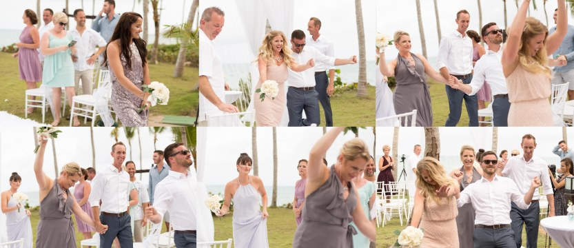 Wedding Photography Punta Cana ambrogetti Ameztoy Photo Studio Alsol Sancuary Cap Cana-99