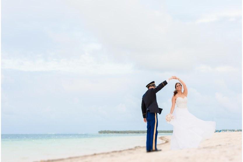 Wedding Photography Punta Cana Ambrogetti Ameztoy Photo Studio Jellyfish-101