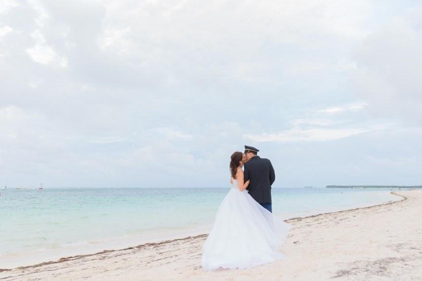Wedding Photography Punta Cana Ambrogetti Ameztoy Photo Studio Jellyfish-102