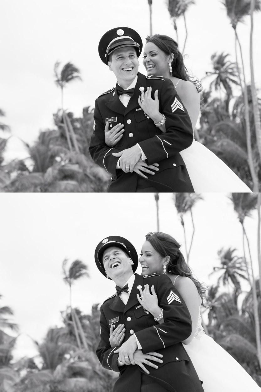 Wedding Photography Punta Cana Ambrogetti Ameztoy Photo Studio Jellyfish-105