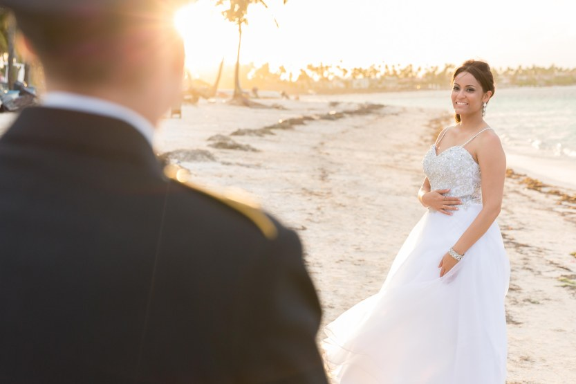 Wedding Photography Punta Cana Ambrogetti Ameztoy Photo Studio Jellyfish-107