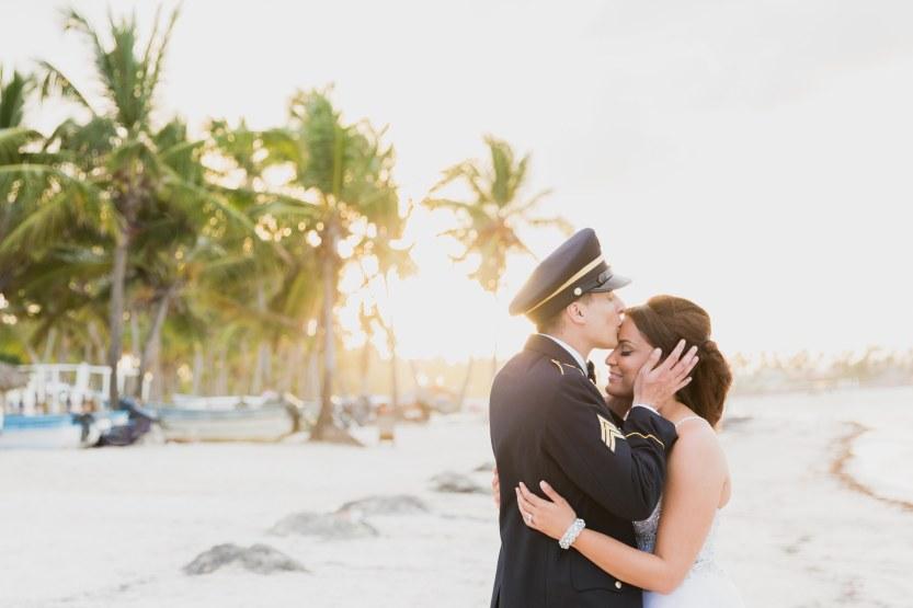 Wedding Photography Punta Cana Ambrogetti Ameztoy Photo Studio Jellyfish-108