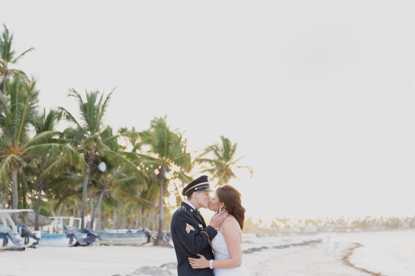 Wedding Photography Punta Cana Ambrogetti Ameztoy Photo Studio Jellyfish-110