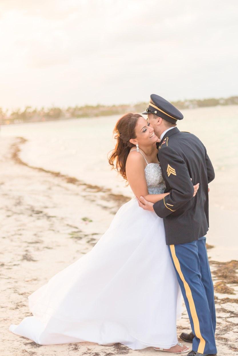 Wedding Photography Punta Cana Ambrogetti Ameztoy Photo Studio Jellyfish-111