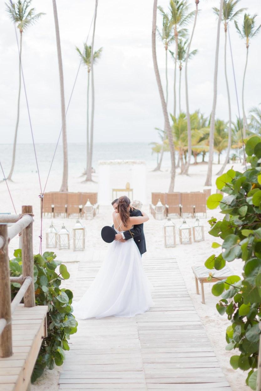 Wedding Photography Punta Cana Ambrogetti Ameztoy Photo Studio Jellyfish-114