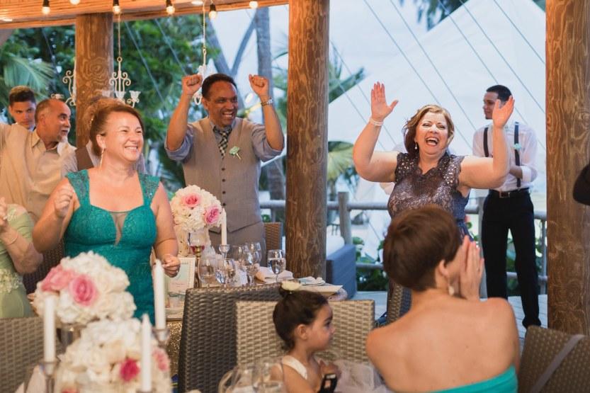 Wedding Photography Punta Cana Ambrogetti Ameztoy Photo Studio Jellyfish-118
