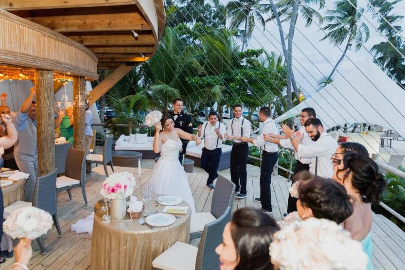 Wedding Photography Punta Cana Ambrogetti Ameztoy Photo Studio Jellyfish-121