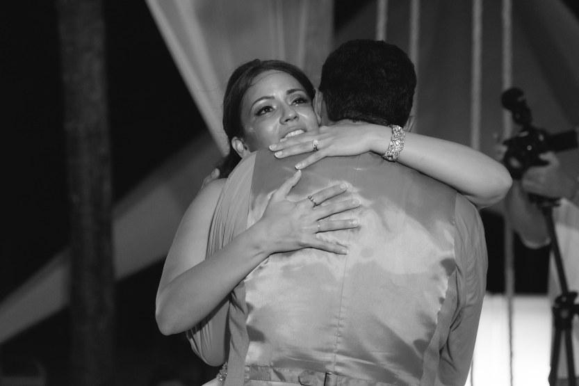 Wedding Photography Punta Cana Ambrogetti Ameztoy Photo Studio Jellyfish-143