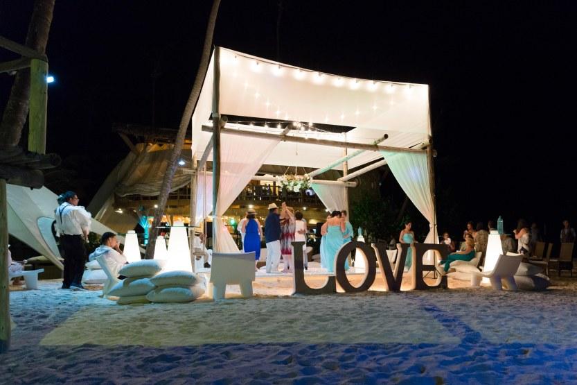 Wedding Photography Punta Cana Ambrogetti Ameztoy Photo Studio Jellyfish-150