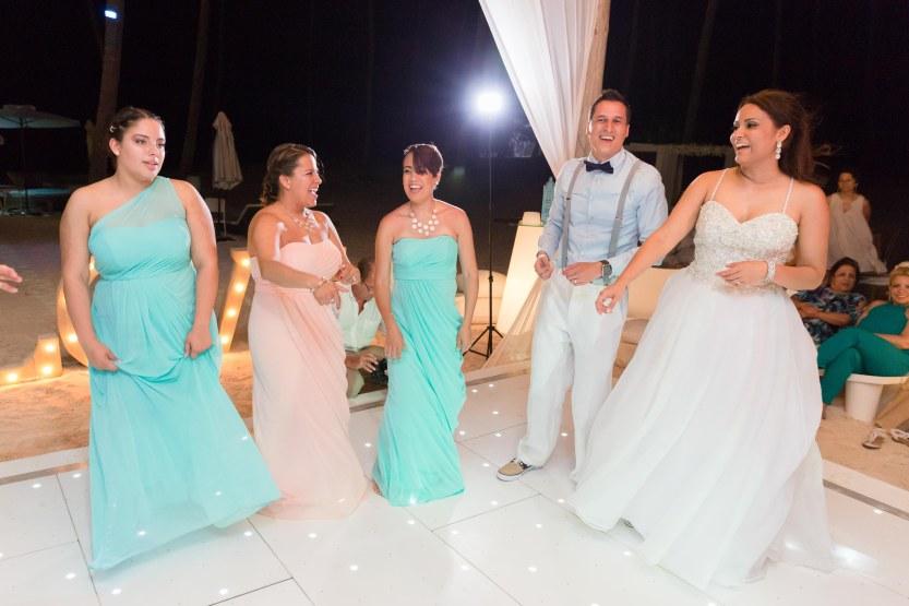 Wedding Photography Punta Cana Ambrogetti Ameztoy Photo Studio Jellyfish-153