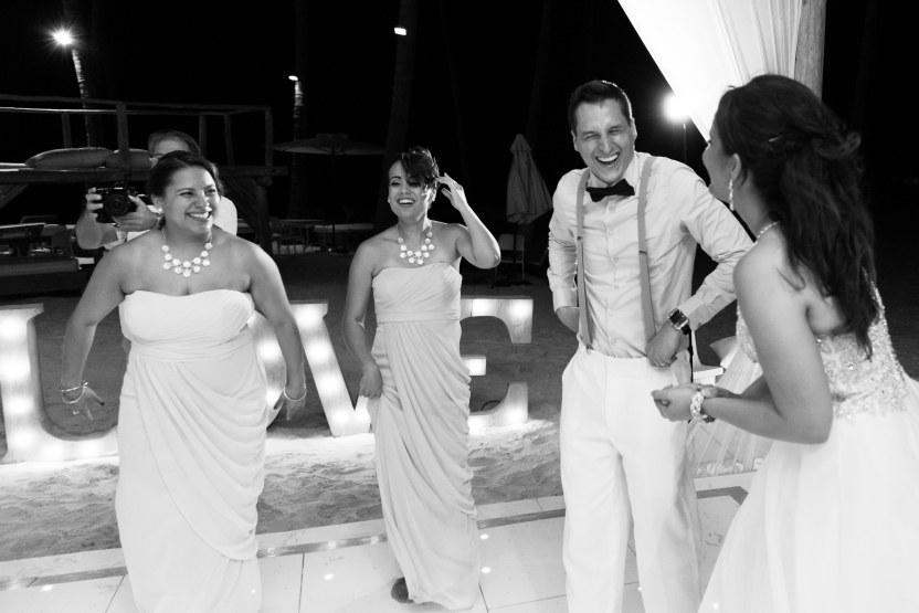 Wedding Photography Punta Cana Ambrogetti Ameztoy Photo Studio Jellyfish-154