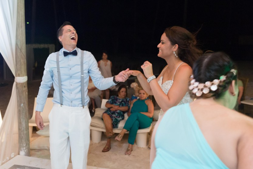 Wedding Photography Punta Cana Ambrogetti Ameztoy Photo Studio Jellyfish-155