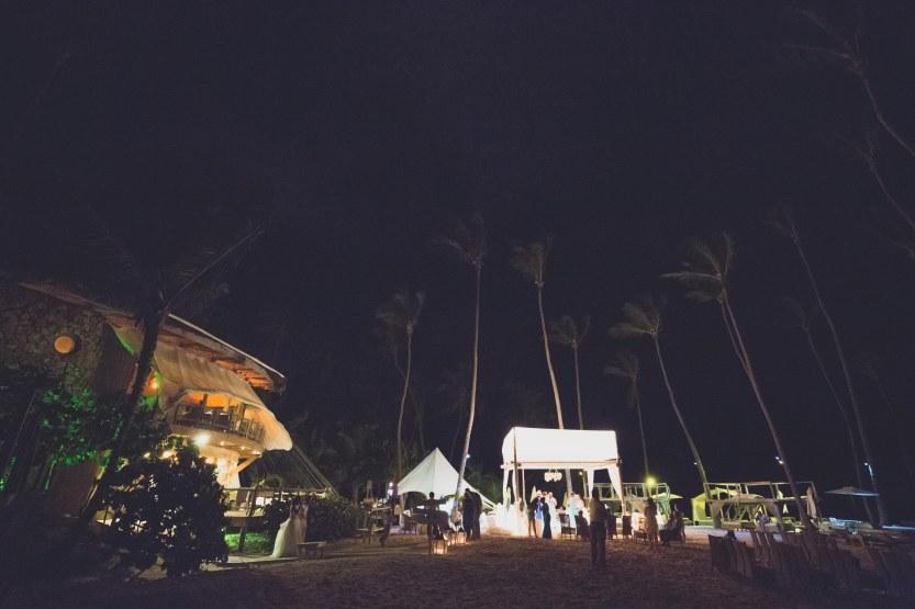 Wedding Photography Punta Cana Ambrogetti Ameztoy Photo Studio Jellyfish-157