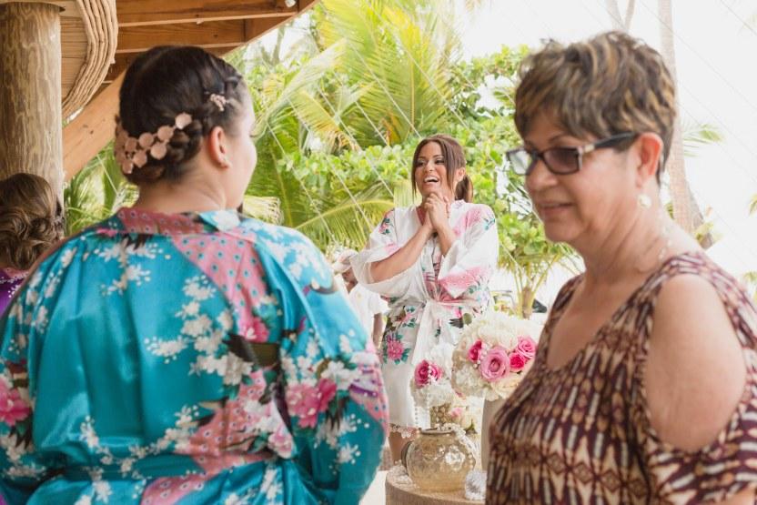 Wedding Photography Punta Cana Ambrogetti Ameztoy Photo Studio Jellyfish-17