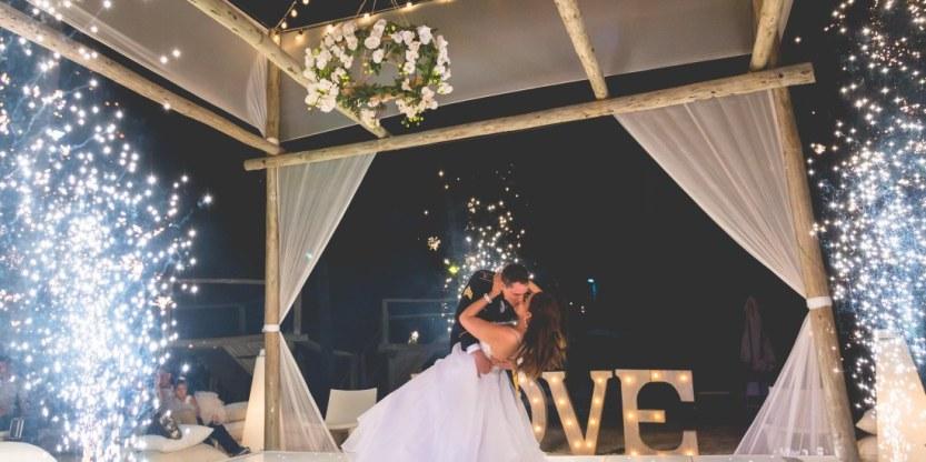 wedding-photography-punta-cana-ambrogetti-ameztoy-photo-studio-jellyfish-200-2