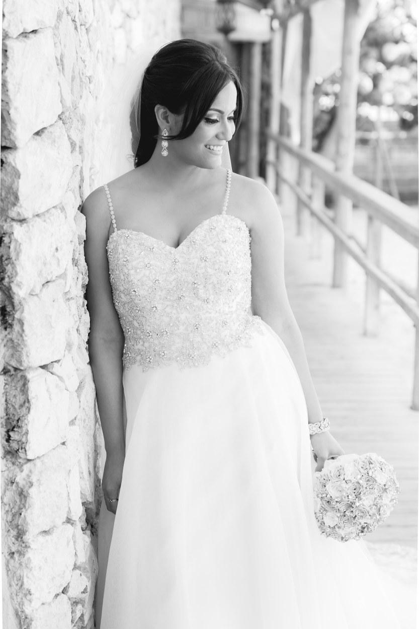 Wedding Photography Punta Cana Ambrogetti Ameztoy Photo Studio Jellyfish-32
