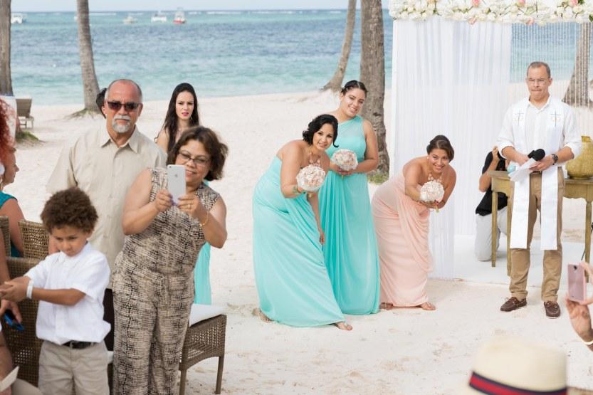 Wedding Photography Punta Cana Ambrogetti Ameztoy Photo Studio Jellyfish-40