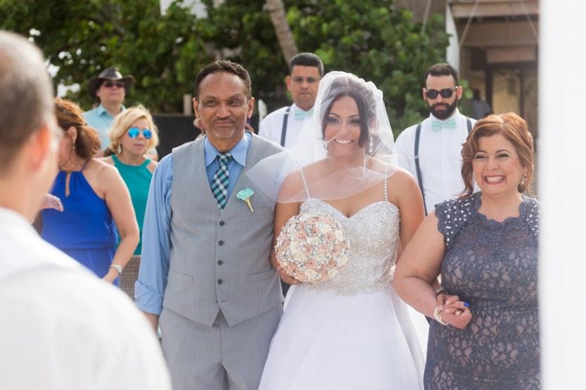 Wedding Photography Punta Cana Ambrogetti Ameztoy Photo Studio Jellyfish-48