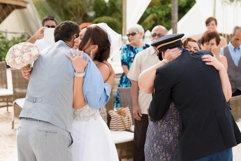 Wedding Photography Punta Cana Ambrogetti Ameztoy Photo Studio Jellyfish-51