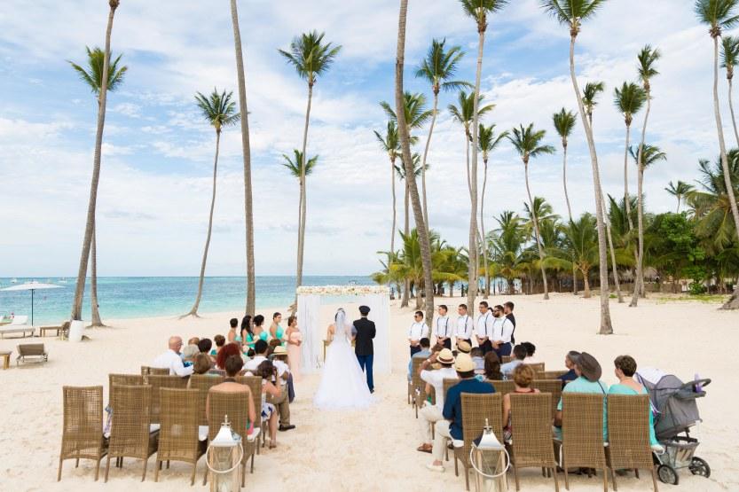 Wedding Photography Punta Cana Ambrogetti Ameztoy Photo Studio Jellyfish-52