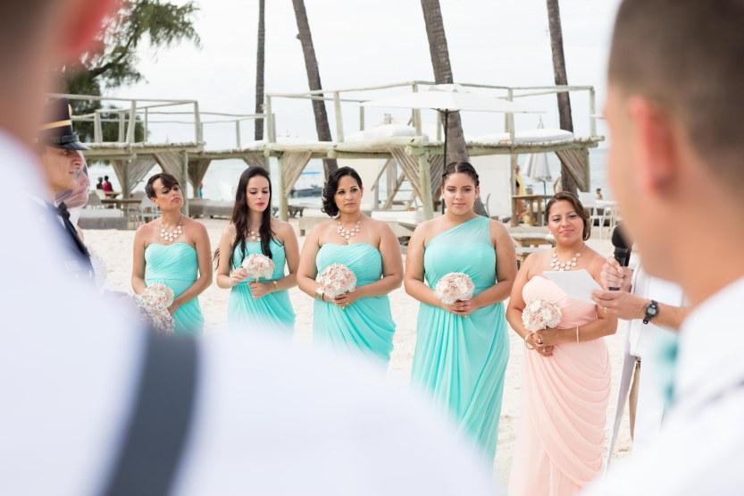 Wedding Photography Punta Cana Ambrogetti Ameztoy Photo Studio Jellyfish-57