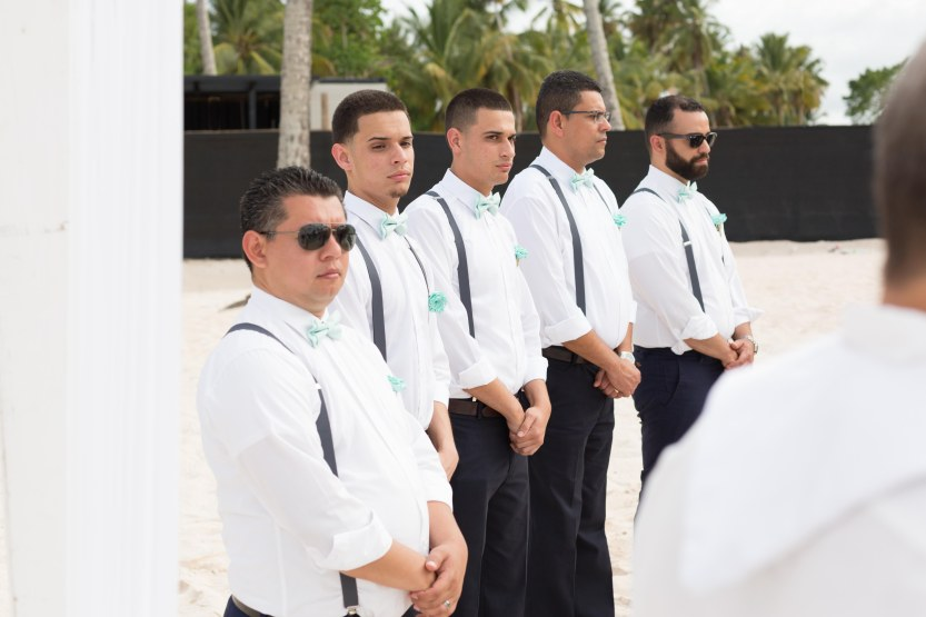 Wedding Photography Punta Cana Ambrogetti Ameztoy Photo Studio Jellyfish-58