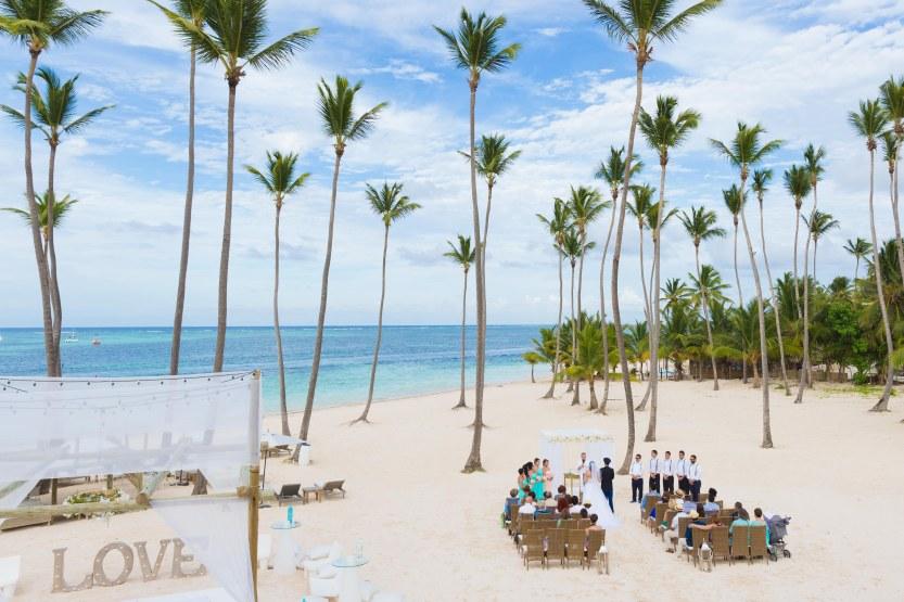 Wedding Photography Punta Cana Ambrogetti Ameztoy Photo Studio Jellyfish-59