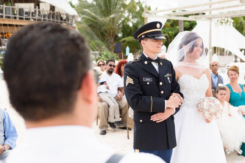Wedding Photography Punta Cana Ambrogetti Ameztoy Photo Studio Jellyfish-60