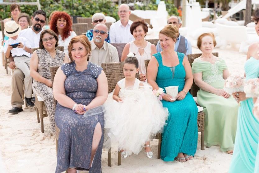 Wedding Photography Punta Cana Ambrogetti Ameztoy Photo Studio Jellyfish-62
