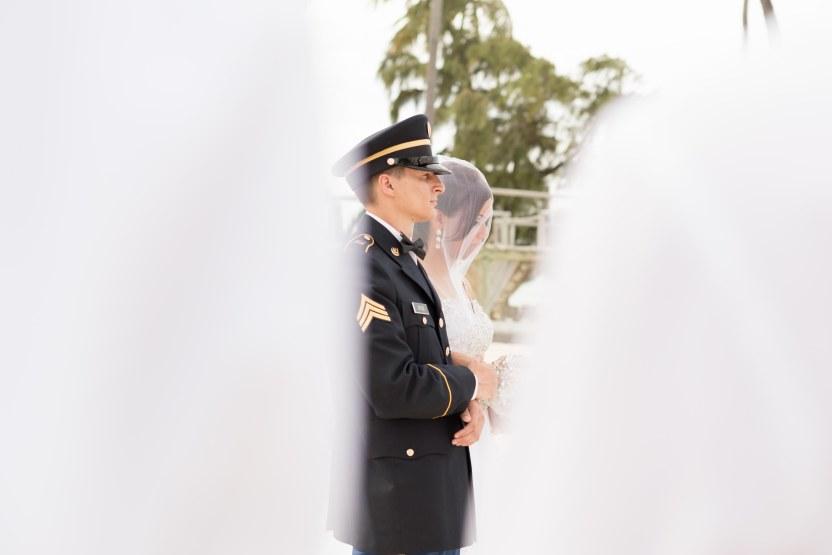 Wedding Photography Punta Cana Ambrogetti Ameztoy Photo Studio Jellyfish-67