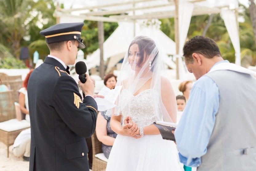 Wedding Photography Punta Cana Ambrogetti Ameztoy Photo Studio Jellyfish-69