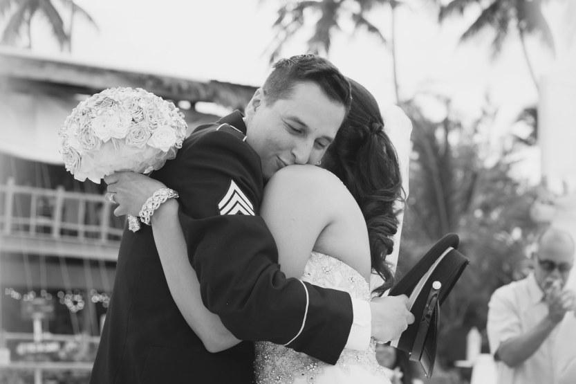 Wedding Photography Punta Cana Ambrogetti Ameztoy Photo Studio Jellyfish-78