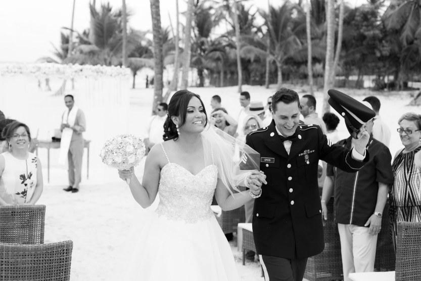 Wedding Photography Punta Cana Ambrogetti Ameztoy Photo Studio Jellyfish-80