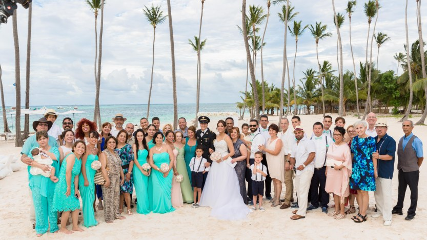 Wedding Photography Punta Cana Ambrogetti Ameztoy Photo Studio Jellyfish-84