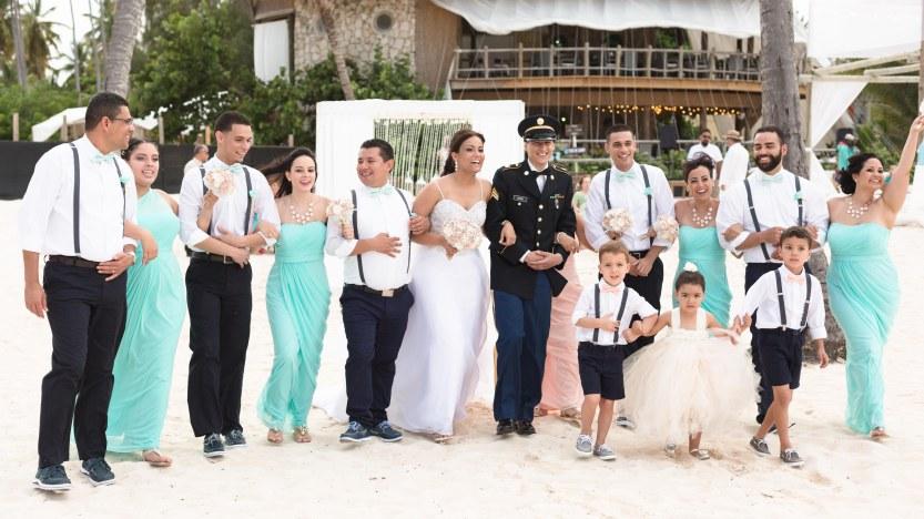 Wedding Photography Punta Cana Ambrogetti Ameztoy Photo Studio Jellyfish-88