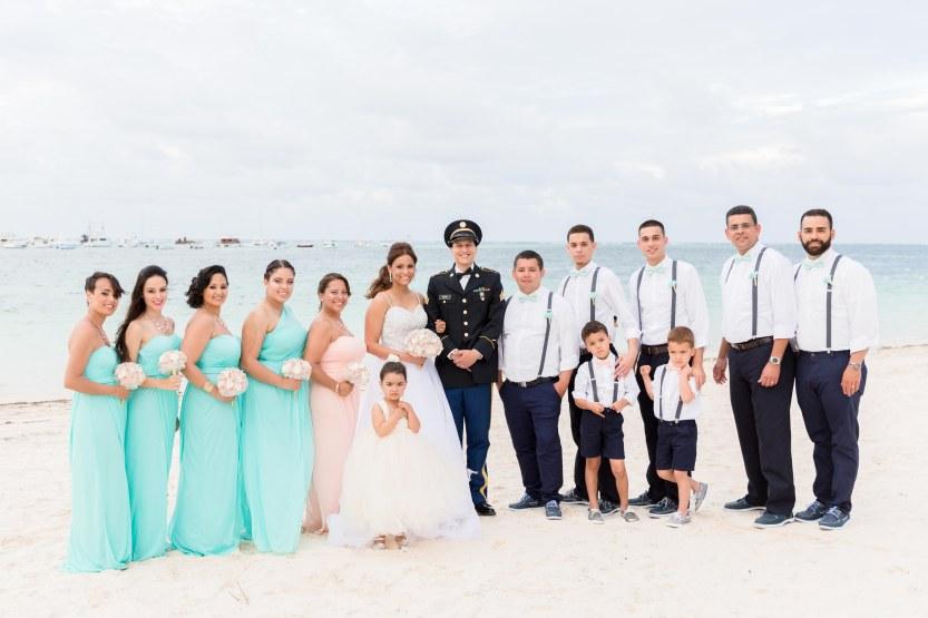 Wedding Photography Punta Cana Ambrogetti Ameztoy Photo Studio Jellyfish-89