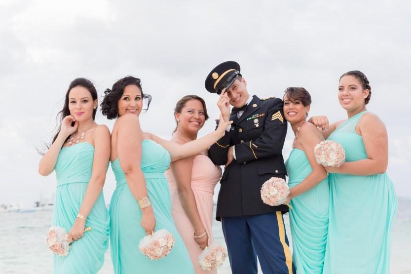 Wedding Photography Punta Cana Ambrogetti Ameztoy Photo Studio Jellyfish-90