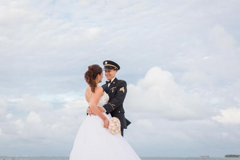 Wedding Photography Punta Cana Ambrogetti Ameztoy Photo Studio Jellyfish-91