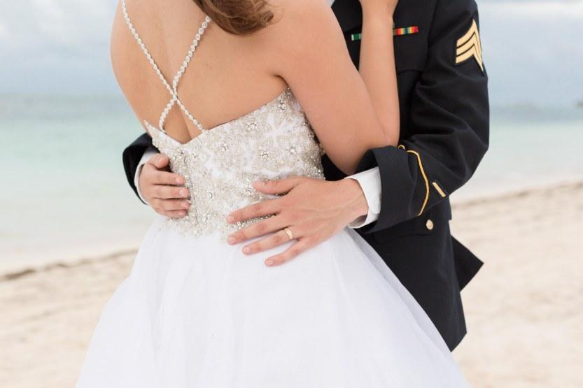 Wedding Photography Punta Cana Ambrogetti Ameztoy Photo Studio Jellyfish-92