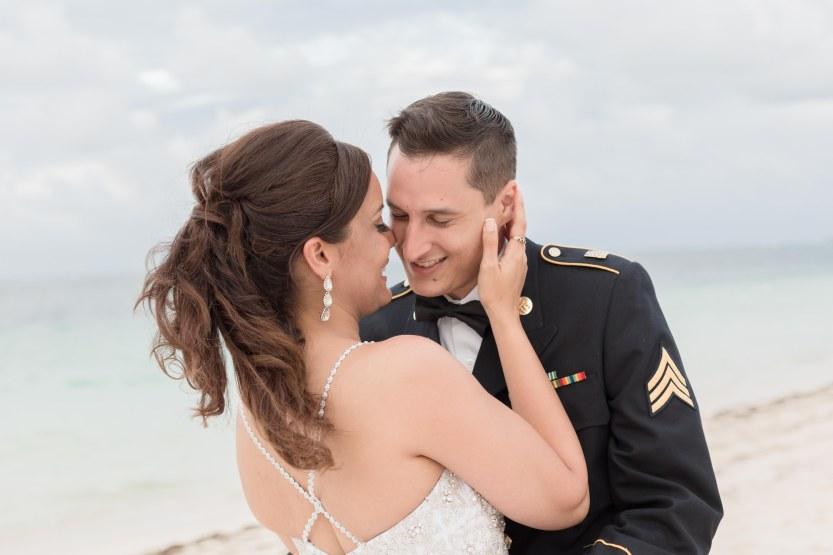 Wedding Photography Punta Cana Ambrogetti Ameztoy Photo Studio Jellyfish-93