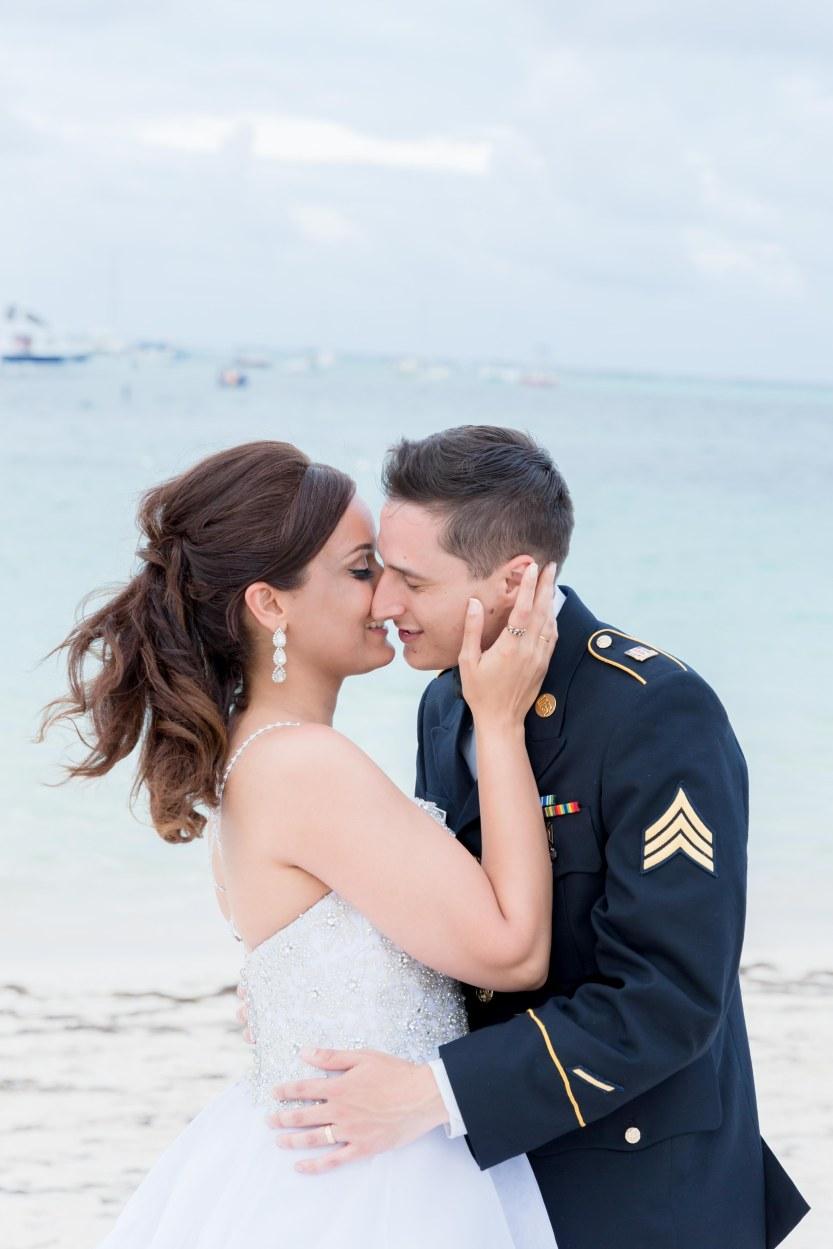 Wedding Photography Punta Cana Ambrogetti Ameztoy Photo Studio Jellyfish-95