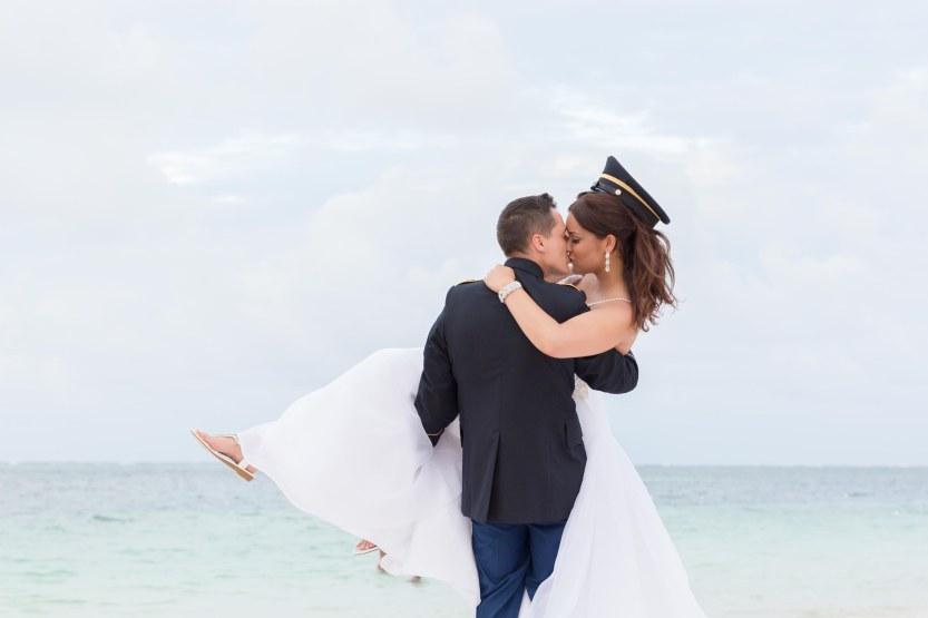 Wedding Photography Punta Cana Ambrogetti Ameztoy Photo Studio Jellyfish-98