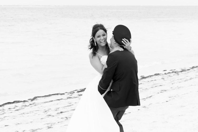 Wedding Photography Punta Cana Ambrogetti Ameztoy Photo Studio Jellyfish-99